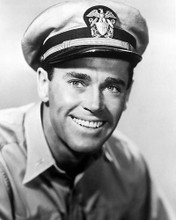 This is an image of 179557 Henry Fonda Photograph & Poster