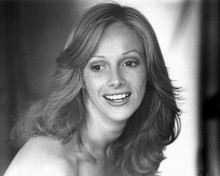 This is an image of 179765 Sondra Locke Photograph & Poster