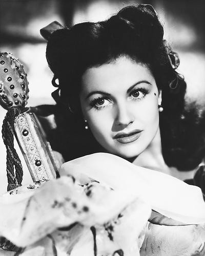This is an image of 179766 Margaret Lockwood Photograph & Poster