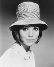 This is an image of 179825 Elsa Martinelli Photograph & Poster