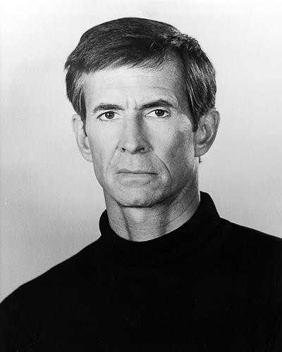 This is an image of 180077 Anthony Perkins Photograph & Poster