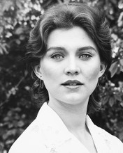 This is an image of 180107 Amanda Redman Photograph & Poster