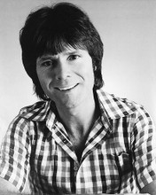 This is an image of 180130 Cliff Richard Photograph & Poster