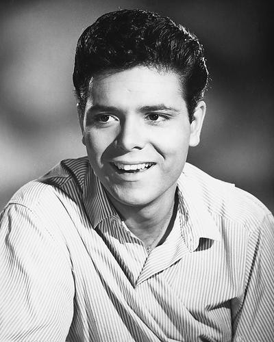 This is an image of 180131 Cliff Richard Photograph & Poster
