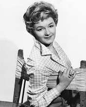 This is an image of 180229 Joan Sims Photograph & Poster