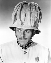 This is an image of 180280 Terry-Thomas Photograph & Poster