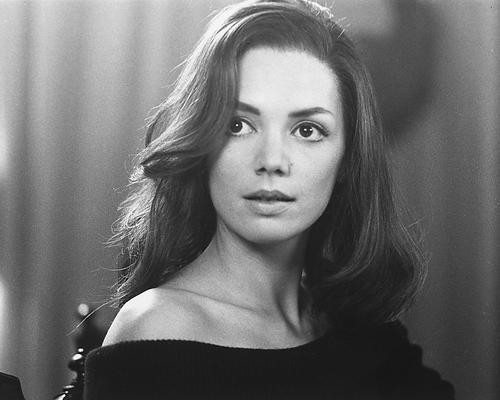 This is an image of 180331 Joanne Whalley Photograph & Poster