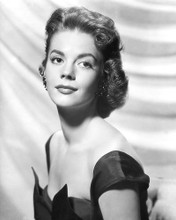 This is an image of 186418 Natalie Wood Photograph & Poster