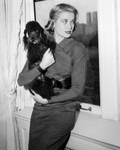 This is an image of 187553 Grace Kelly Photograph & Poster