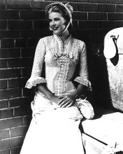 This is an image of 187555 Grace Kelly Photograph & Poster
