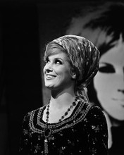 This is an image of 188272 Dusty Springfield Photograph & Poster