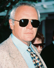 This is an image of 233642 Anthony Hopkins Photograph & Poster
