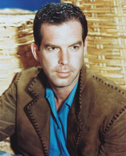 This is an image of 237213 Fred Macmurray Photograph & Poster