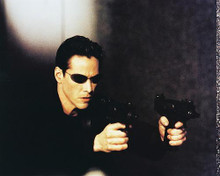 This is an image of 237284 Keanu Reeves Photograph & Poster