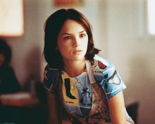 This is an image of 238033 Rachel Leigh Cook Photograph & Poster