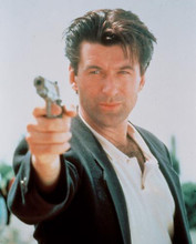 This is an image of 238282 Alec Baldwin Photograph & Poster