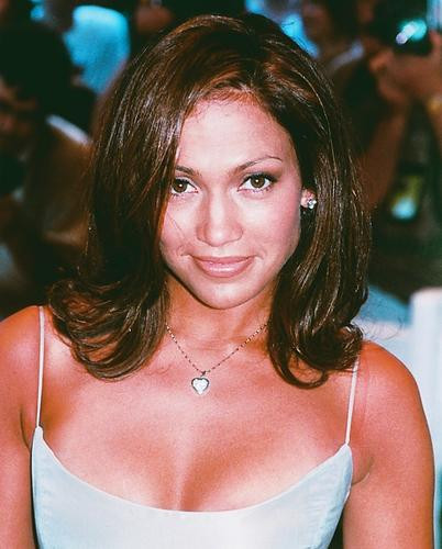 This is an image of 238871 Jennifer Lopez Photograph & Poster