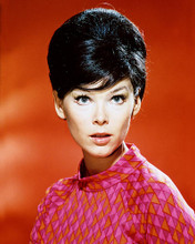 This is an image of 247288 Yvonne Craig Photograph & Poster
