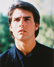 This is an image of 247291 Tom Cruise Photograph & Poster