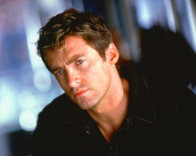This is an image of 247389 Hugh Jackman Photograph & Poster