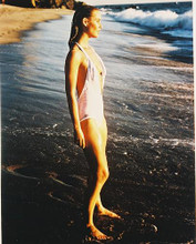 This is an image of 248105 Susan Dey Photograph & Poster