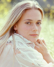 This is an image of 248228 Peggy Lipton Photograph & Poster