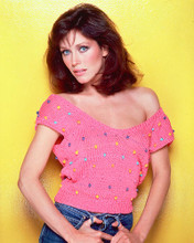 This is an image of 248298 Tanya Roberts Photograph & Poster