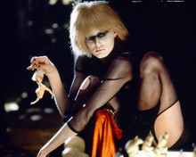 This is an image of 248551 Daryl Hannah Photograph & Poster