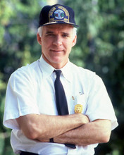 This is an image of 248678 Steve Martin Photograph & Poster