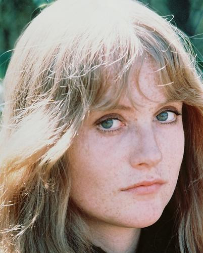 This is an image of 249270 Isabelle Huppert Photograph & Poster