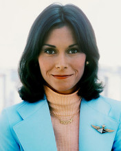 This is an image of 249816 Kate Jackson Photograph & Poster