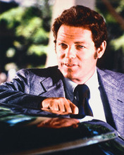 This is an image of 249873 James Macarthur Photograph & Poster