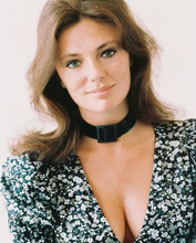 This is an image of 251529 Jacqueline Bisset Photograph & Poster