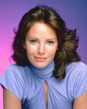 This is an image of 252133 Jaclyn Smith Photograph & Poster