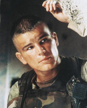 This is an image of 252207 Josh Hartnett Photograph & Poster