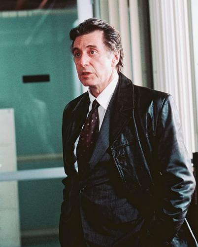 This is an image of 252872 Al Pacino Photograph & Poster