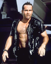 This is an image of 253110 Jason Patric Photograph & Poster