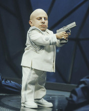 This is an image of 253170 Verne Troyer Photograph & Poster