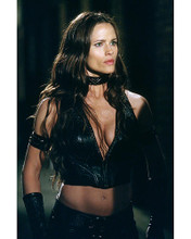This is an image of 254428 Jennifer Garner Photograph & Poster