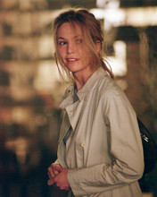 This is an image of 254821 Diane Lane Photograph & Poster