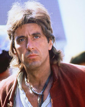 This is an image of 255411 Al Pacino Photograph & Poster