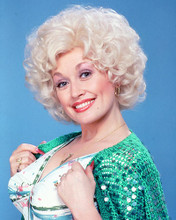 This is an image of 255414 Dolly Parton Photograph & Poster