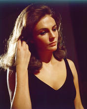 This is an image of 256131 Jacqueline Bisset Photograph & Poster