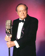 This is an image of 256463 Bob Hope Photograph & Poster