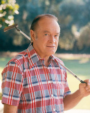 This is an image of 256464 Bob Hope Photograph & Poster