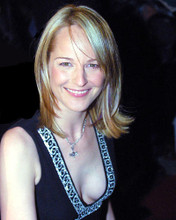 This is an image of 257261 Helen Hunt Photograph & Poster