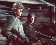 This is an image of 257295 Kelly's Heroes Photograph & Poster