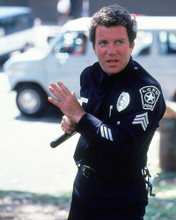 This is an image of 257420 William Shatner Photograph & Poster