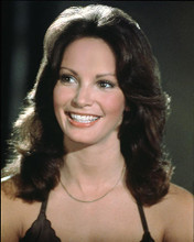 This is an image of 257425 Jaclyn Smith Photograph & Poster