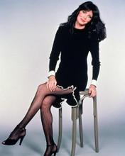 This is an image of 257431 Jaclyn Smith Photograph & Poster